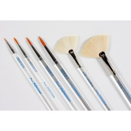 Mayco Brushes