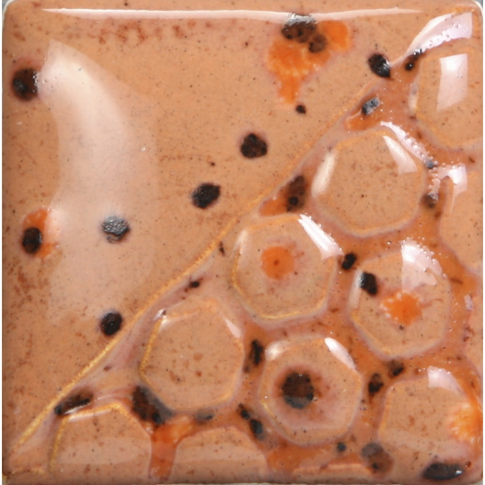 Painted Desert - 16 oz Mayco Element Glaze