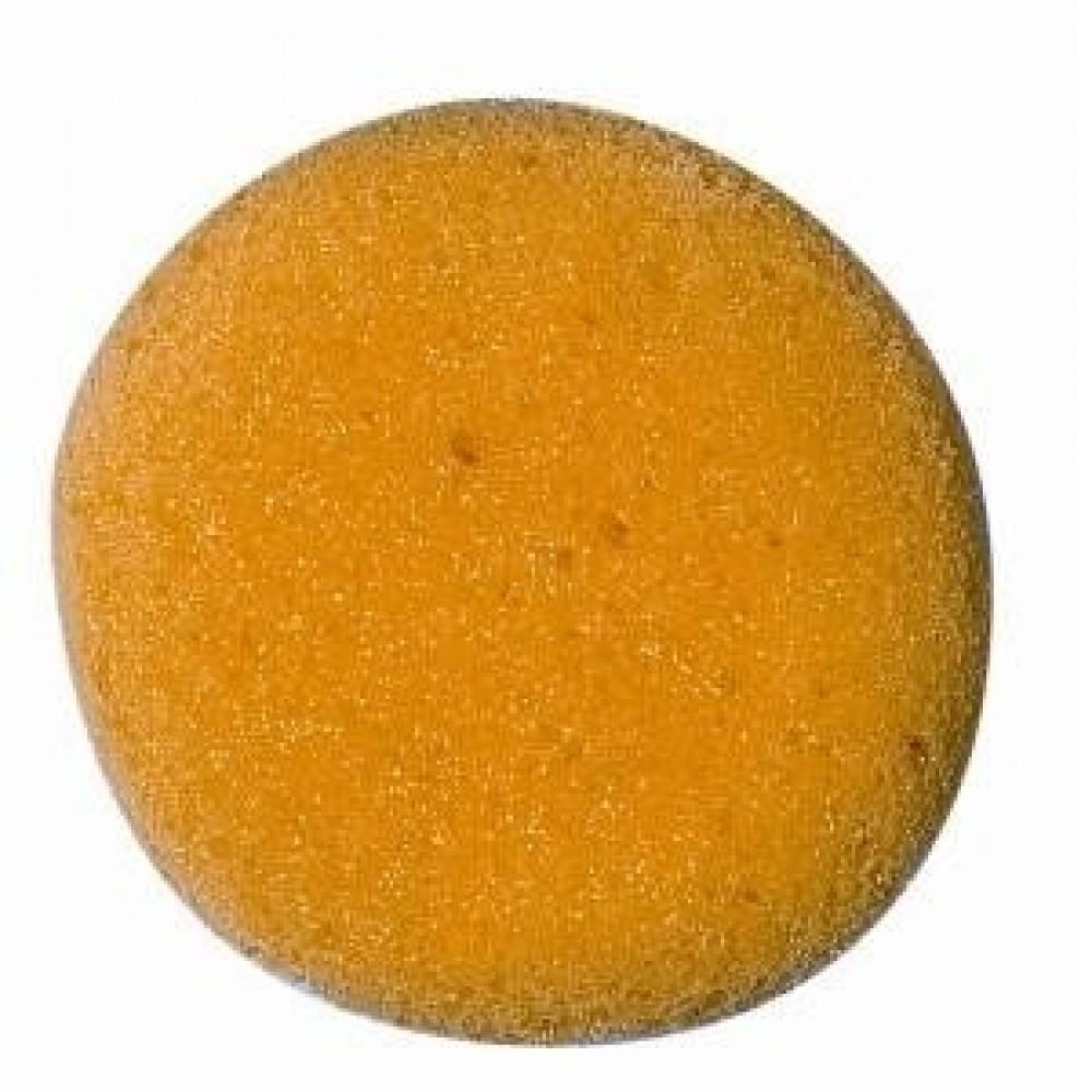 Large Synthetic Sponge